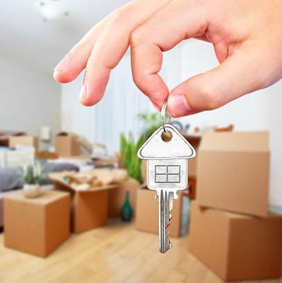 avocat vente immobilière
